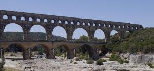 visite Gard-camping Gard